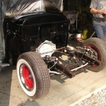 48-front-end
