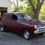 51-chevy-sedan-delivery_louis-tatroe