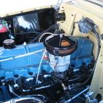 53-chevy-022