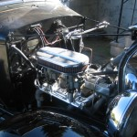 Bruce_Huntley33_Ply_Engine