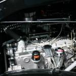 ENGINE_37_DODGE