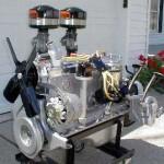 Elmer_Engine_01