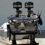 Elmer_Engine_02