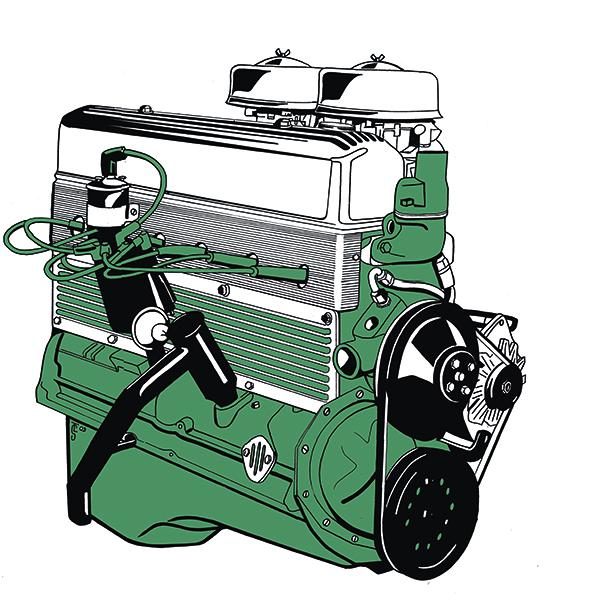 Engine_5555