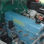 engine-blue