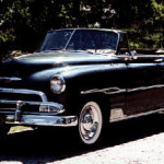 muellers51chevy2