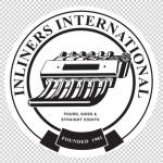 Inliners-logo-White